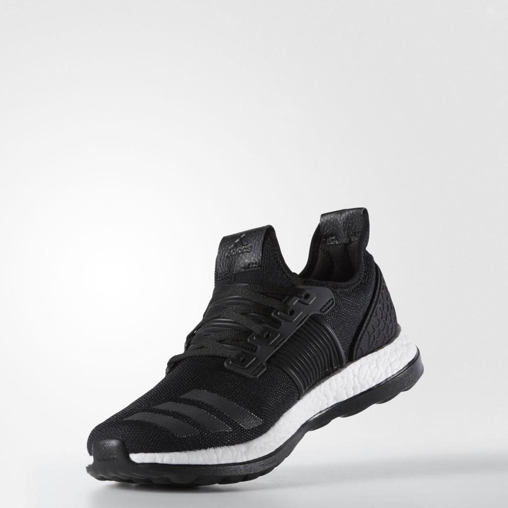 Adidas Pure Boost Zg Prime Analykix
