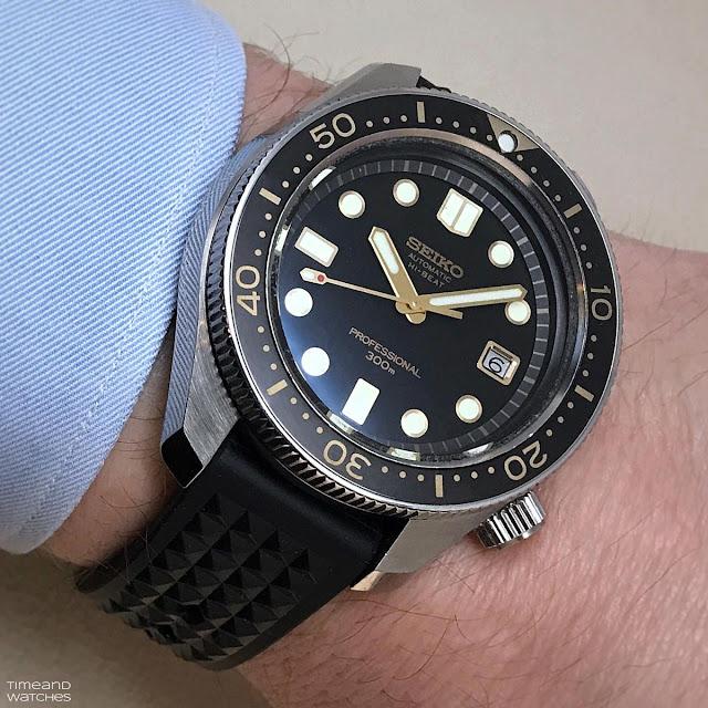 Seiko Prospex SLA025J1 wristshot