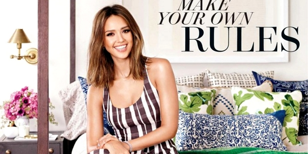 http://beauty-mags.blogspot.com/2016/01/jessica-alba-better-homes-and-gardens.html
