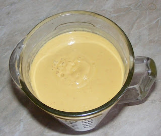 Smoothie la blender retete culinare,