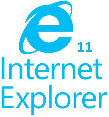 explorer 11 download for windows 8