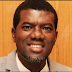 Reno Omokri Again: Buhari, Sanusi, NCC & The Contradictions Of Nigeria