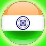 India U23 www.nhandinhbongdaso.net