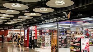 españa establece precio del agua en aeropuertos
