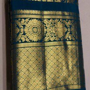 Pothys: Silk sarees,Kanchipuram silks,Embroidery silk sarees