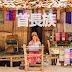 [泰國] 清邁 長頸族村莊