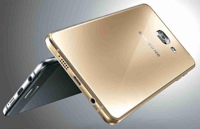 Samsung akan Luncurkan Galaxy A3 dan A5 Di Bulan Januari 2017