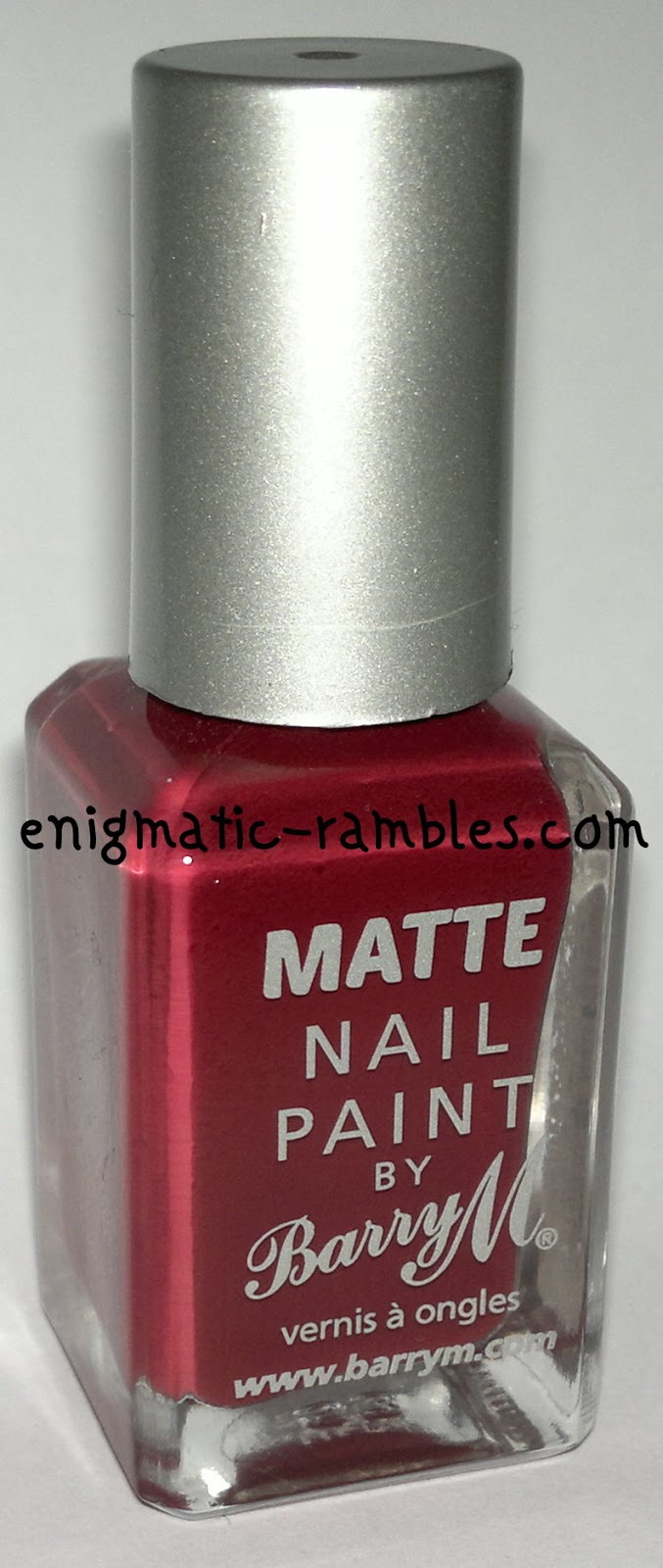 swatch-barry-m-crush-matte