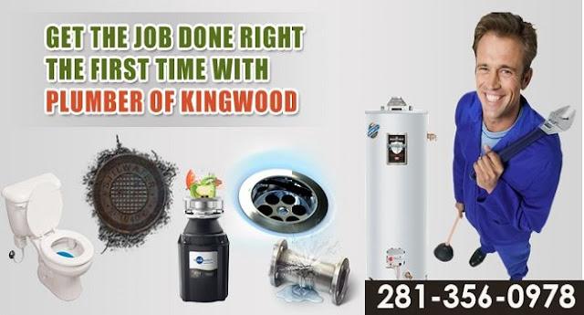 http://www.plumberofkingwood.com/