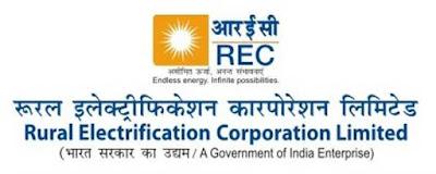 Strategic Sale of REC
