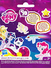 My Little Pony Wave 6 Blind Bags Ponies