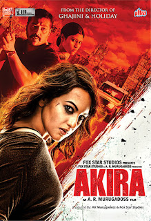 "Ultra Group launched the much awaited DVD & VCD pack of action flick ""Akira"""
