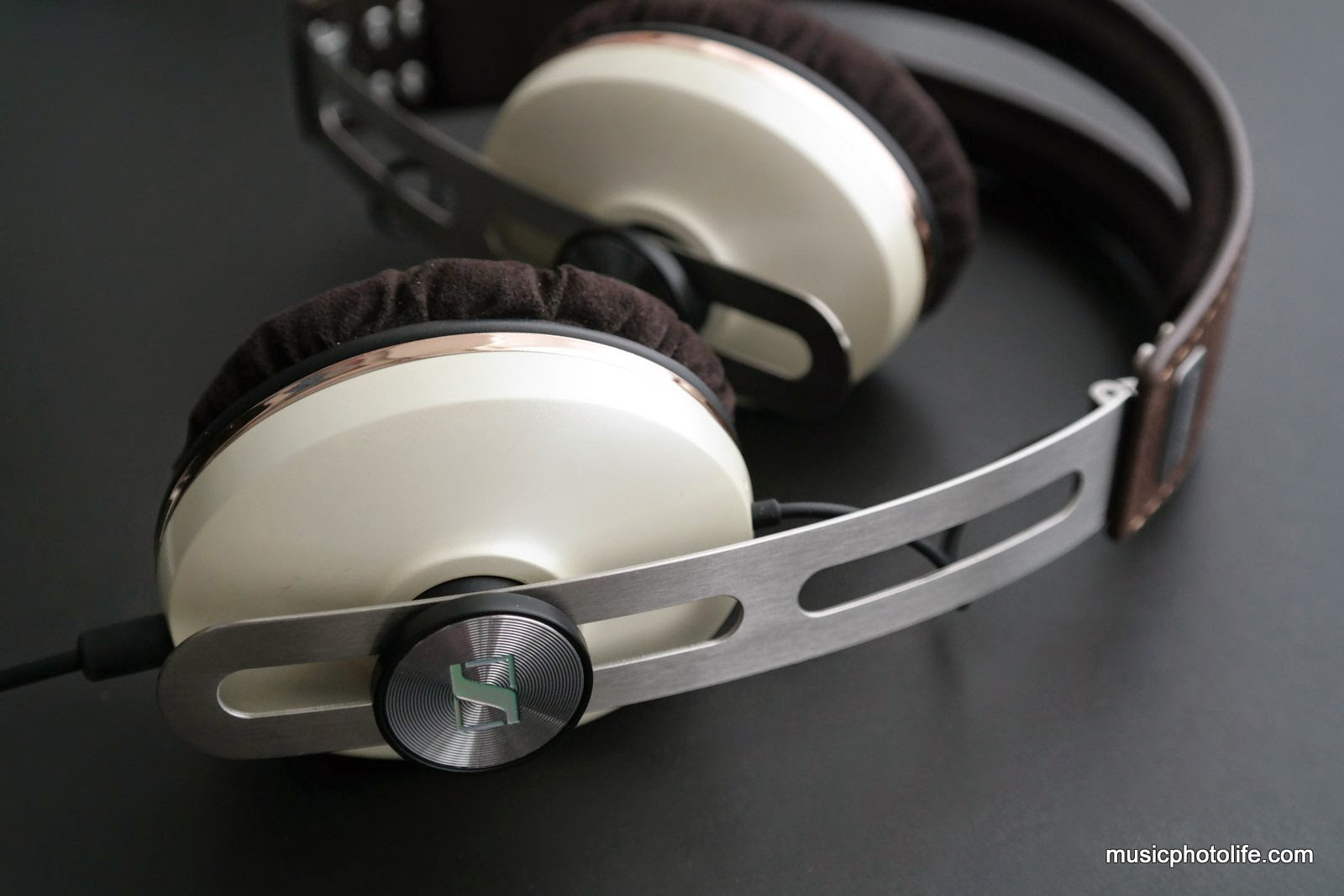 Sennheiser Momentum M2 On Ear Headphones Review Earphone Cx Sport As Collected The Pmx686 Sports From Me They Passed Another For My
