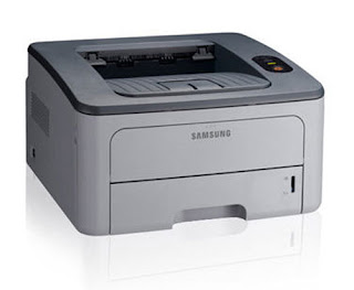 Samsung ML-2851ND Printer Drivers Windows XP, Vista, 7,8, Mac, Linux