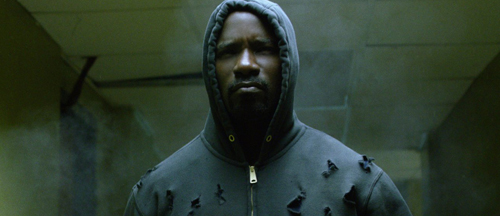 luke-cage-series-trailer-featurette-clips-images-and-posters