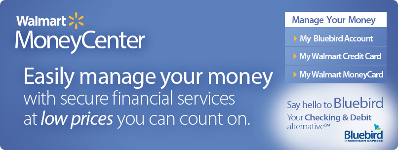 MoneyCenter-wire-transfer Wiring Money Walmart on