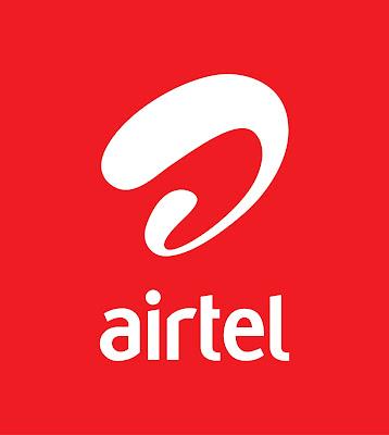 Airtel-Techdio