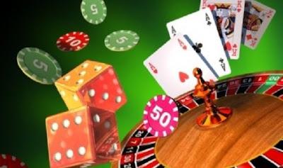 Agen Judi Poker Online minimal Deposit Terendah