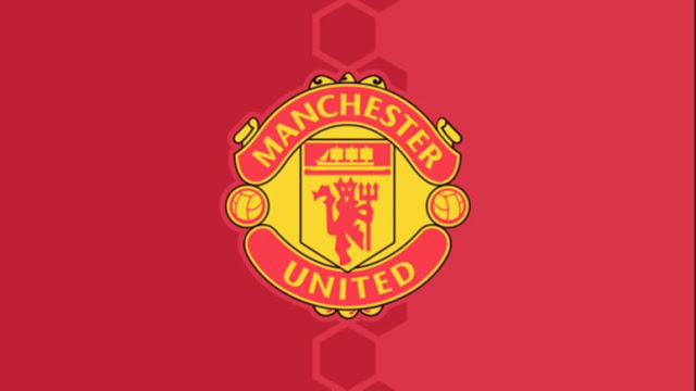 Manchester United Tops Madrid in the List of Europe's Richest Clubs in World (See Full List)
