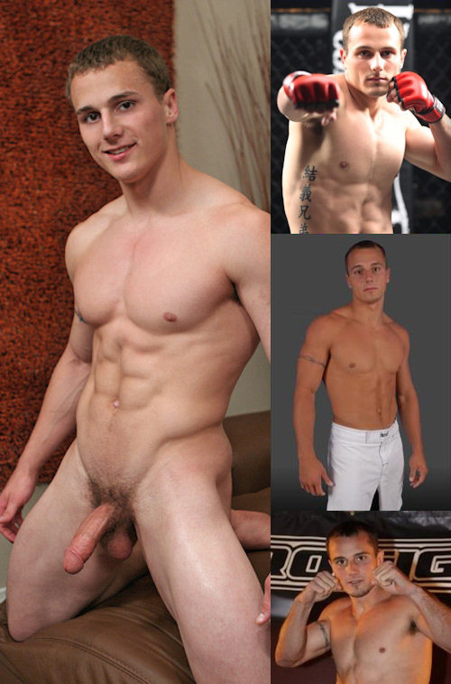 From Nude Model To Reality Star Danny From Sean Cody
