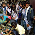 मधुबनी : राष्ट्रीय सेवा योजना के तत्वावधान मे वृक्षारोपण कार्यक्रम