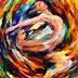 «Σε επαφή με τα συναισθήματά μου», γράφει ο Γιάννης Ξηντάρας, Ψυχολόγος