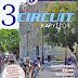 """Διασυλλογικός Αγώνας Ποδηλασίας Δρόμου """"3ο Σιρκουι Καρύστου"""""""