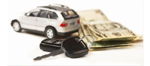 Cash or a Car Loan? Solving the Car Buyer's Dilemma