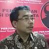 PDIP Curigai Pemberian Opini WTP dari BPK untuk Pemprov DKI