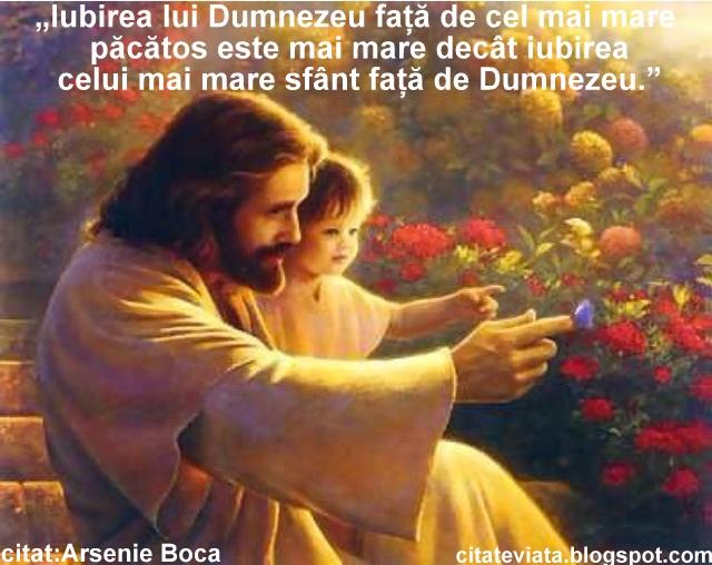 citate despre dragostea lui dumnezeu Citate Celebre Alese citate despre dragostea lui dumnezeu