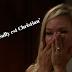[Spoiler USA] : La vérité sur Christian/Sully éclate enfin!