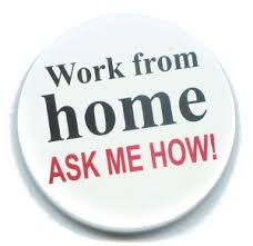 Work From Home Business Idea - Become Massively Successful With These Concepts