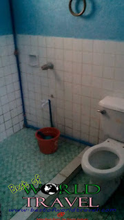 cheap hotels in Zambales