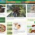 Najdraže stranice, blogovi,portali et al.