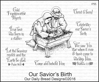 http://ourdailybreaddesigns.com/our-savior-s-birth.html