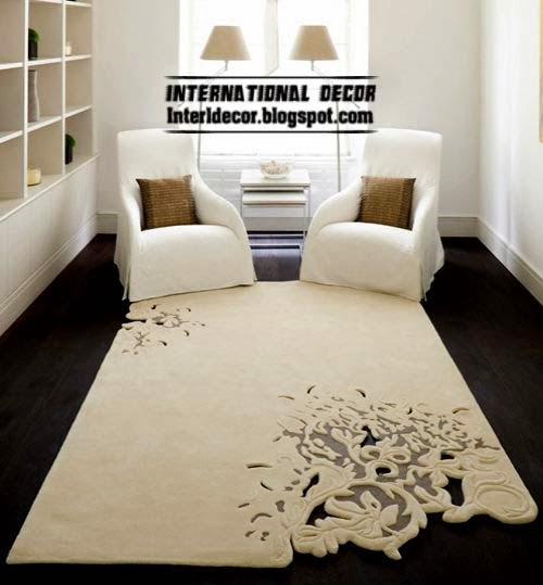 Contemporary Area Rugs 2017 How To Choose An Rug