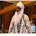 Slash legislators', ministers' pay by half,  Emir of Kano tells Buhari