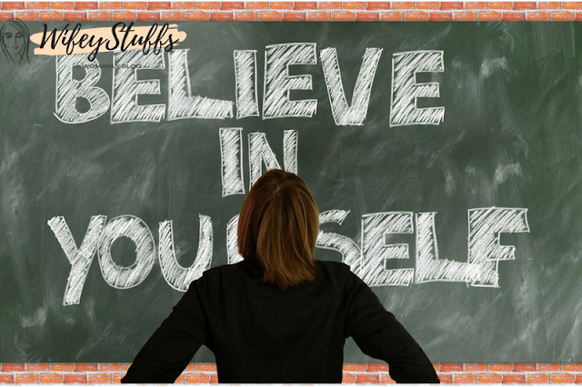 believe in yourself,how to believe in yourself,believe,just believe in yourself,les brown believe in yourself,believe in yourself motivation,believe in yourself with lyrics,jack ma speech believe in yourself,believe in yourself and never give up,believe in yourself hindi motivation,believe in yourself motivational video,believe in yourself motivational speech
