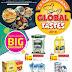 Lulu Hypermarket Kuwait - Big Discounts