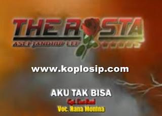 the rosta vol 17 2016
