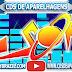 CD AO VIVO L.SOM DJS YRLAN PANCADAO E LUIZ HENRIQUE