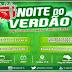 """Lagarto anuncia """"Noite do Verdão"""" com presença do atacante Diego Costa"""