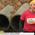 Tough Mums 2016   Το πιο σκληρό challenge με πρωταγωνίστριες τις μαμάδες