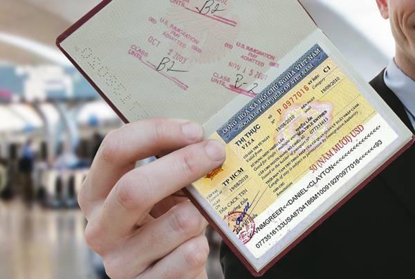 phong-van-xin-gia-han-visa-du-hoc-my