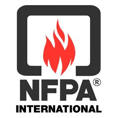 NFPA 2017
