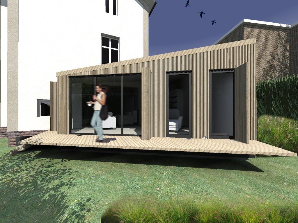pz c interieur maison. Black Bedroom Furniture Sets. Home Design Ideas
