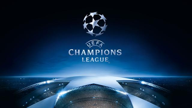 Menanti Duel Sengit Babak 16 Besar Liga Champions