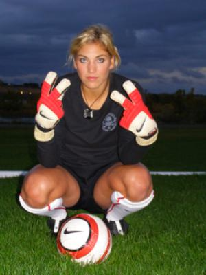 3d S Hd Wallpapers 1080p Pd Wallpaper Hope Solo