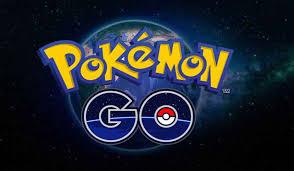 POKUS Komunitasnya para kaskuser penikmat Pokemon GO