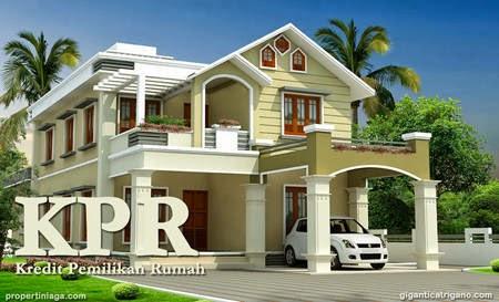 Properti-Beli-Rumah-KPR